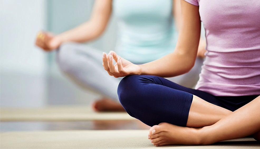 1.1-meditazione-