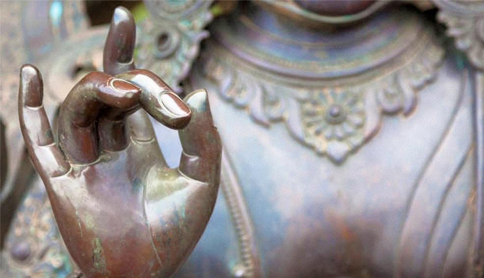 2.1-meditazione