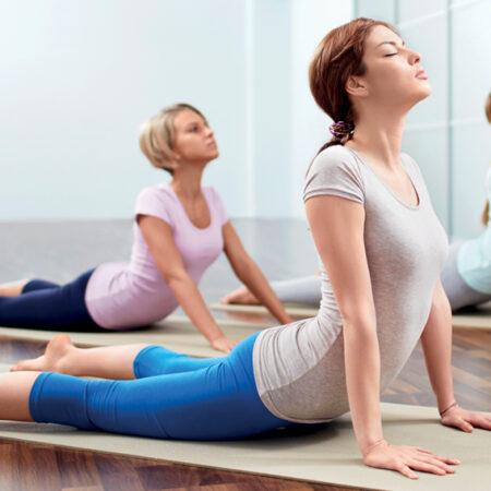 6.1 Hatha Yoga e commento Hatha Yoga Pradipika