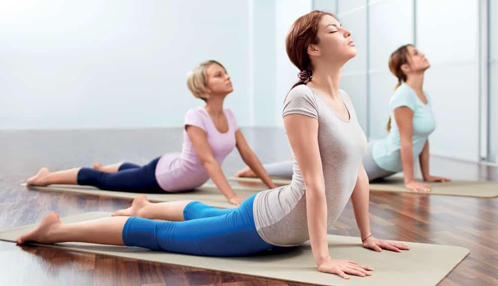 6.1-hata-yoga
